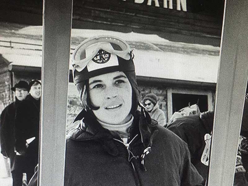 Barbi Henneberger