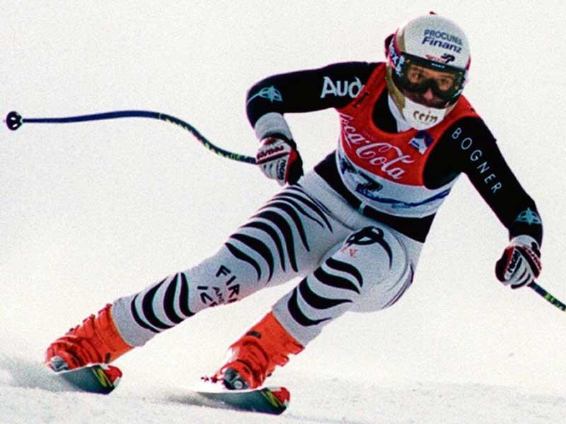 Miriam Vogt