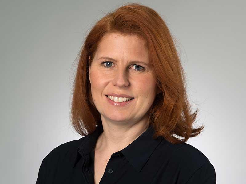 Dr. Viktoria von Schönfeld