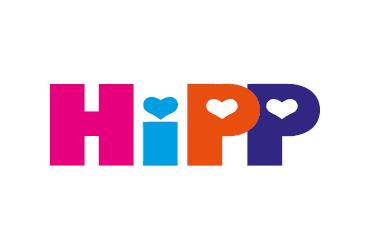 skiclub - Sponsor-Hipp.png