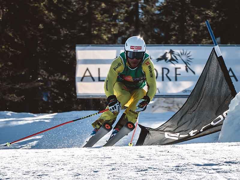 skiclub - florian-fischer-skiclub-starnberg