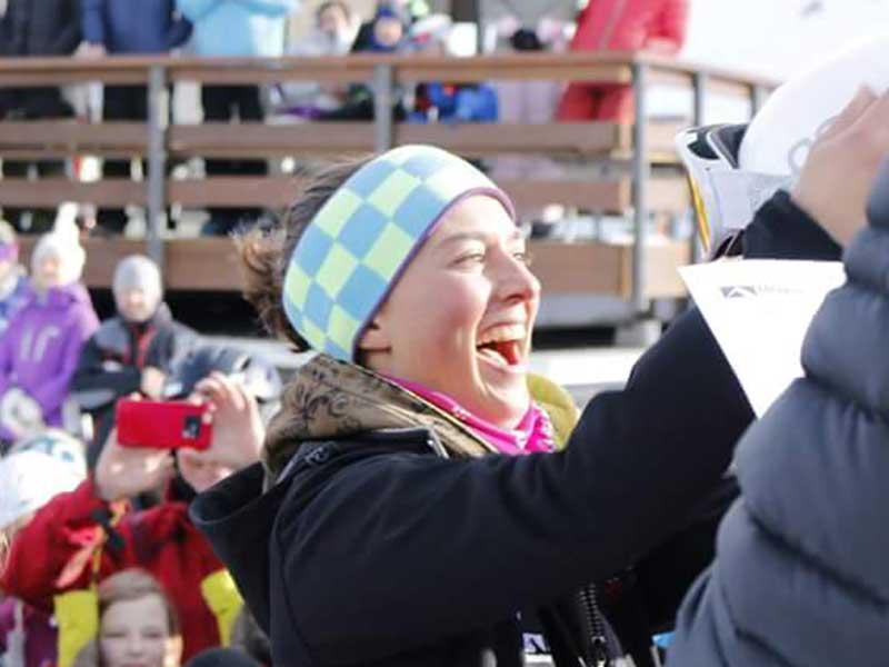 skiclub - ingrid-zauner-skitrainerin-skiclub-starnberg