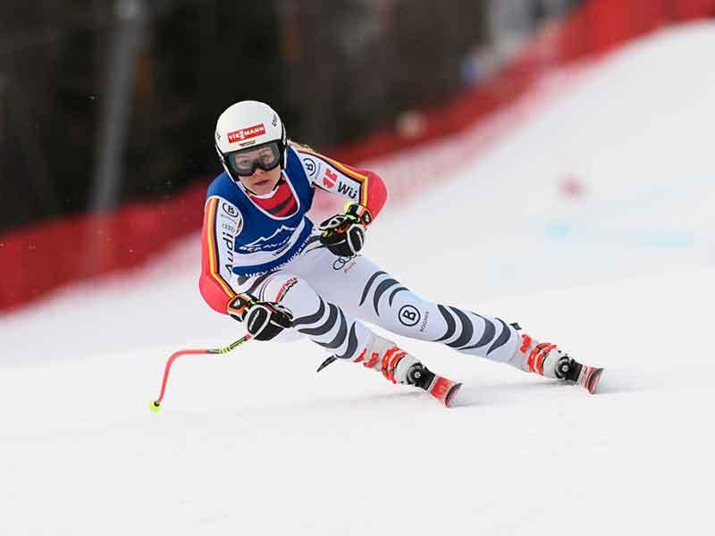 skiclub - leonie-floetgen-skiclub-starnberg-dsv
