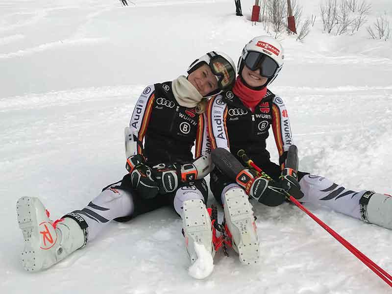 skiclub - leonie-floetgen-und-nora-brand-skiclub-starnberg