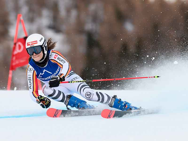 skiclub - lucy-margreiter-skiclub-starnberg-dsv
