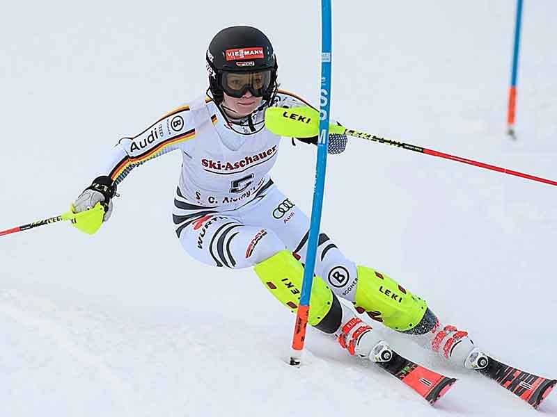 skiclub - nora-brand-skiclub-starnberg-dsv