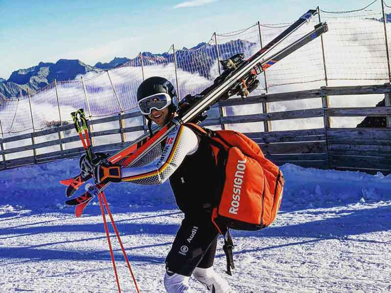 skiclub - ole-schmetzer-skiclub-starnberg