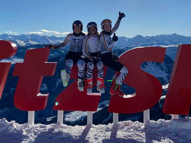 skiclub - pauline-fischer-skiclub-starnberg