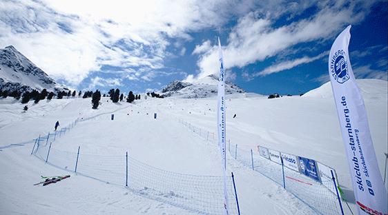 skiclub - skischule-skiausfahrt-starnberg-muenchen.png