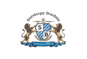 skikurs - Sponsor-StarnbergerBrauhaus.png