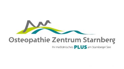 skikurs - skischule-starnberg-muenchen-tutzing-weilheim-germering-gilching.png