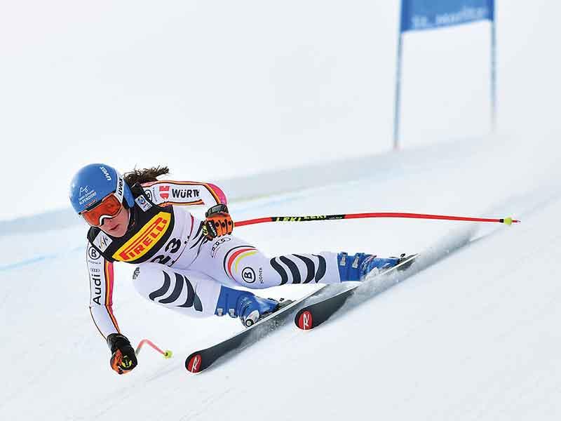 skirennen - kira-weidle-skiclub-starnberg-dsv