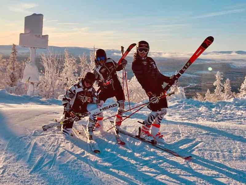 skirennen - ole-schmetzer-skiclub-starnberg-dsv