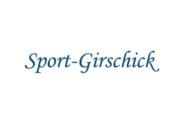 skirennteam - Sponsor-Girschick.png