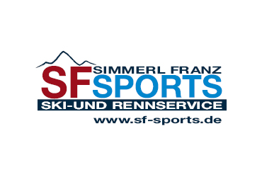 skirennteam - Sponsor-SF-Sports.png