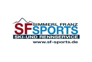 skirennteam - Sponsor-SF-Sports.png