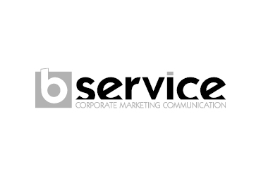 skirennteam - Sponsor-bService.png