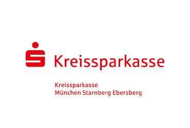 skischule - Sponsor-Sparkasse.png
