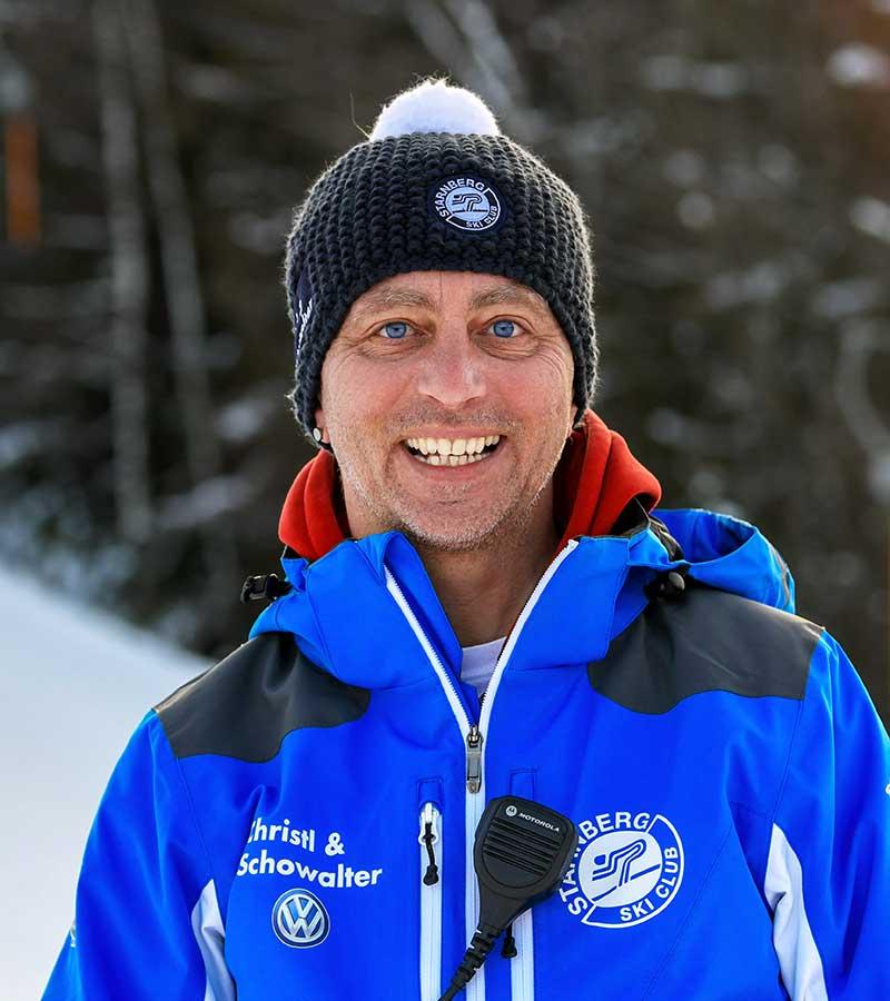 Matthias Chwatal