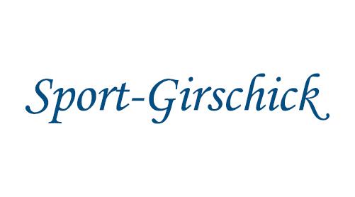 skischule - skikurs-oberbayern.png